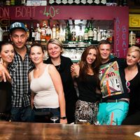Štiblc Bar